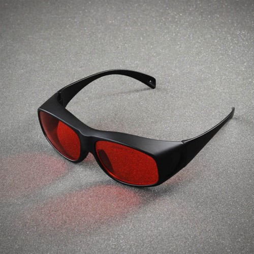 450nm-laser-safety-goggles (1).jpg