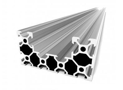 Ogromnie Profile aluminiowe i akcesoria OpenBuilds Polska - Sklep V-Slot.pl MV79