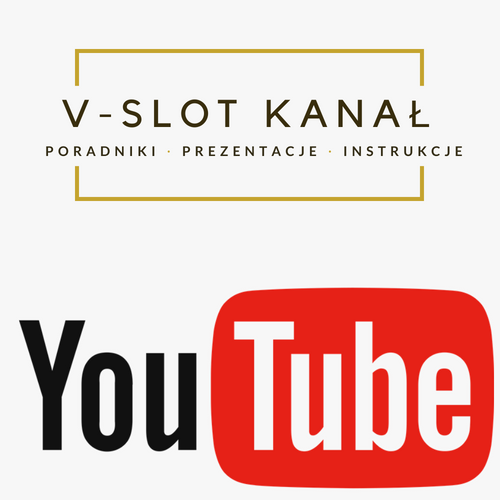 v-slot-youtube