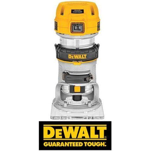 DeWalt D26200